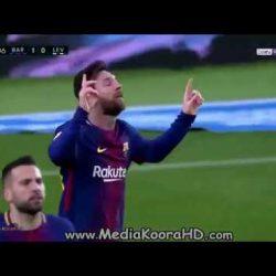 بالفيديو شاهد تعادل ريال مدريد وسيلتا فيجو