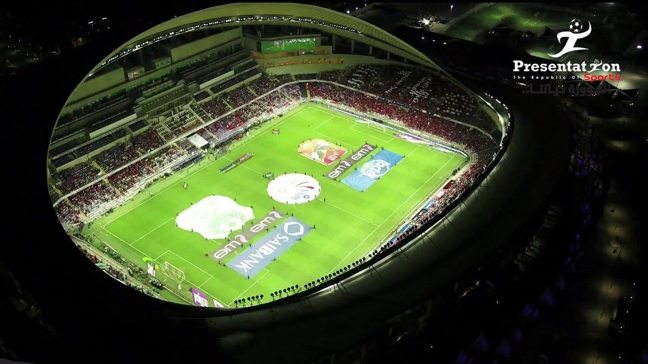 بالفيديو شاهد ملخص مباراة السوبر المصرى