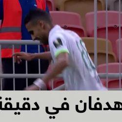 شاهد ردة فعل مذيع زملكاوى بعد هزيمة الإسماعيلى من الأهلى