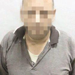 مدير مركز شرطة القصيص يكرم عامل نظافة يعيد مجوهرات بـ 200 ألف درهم