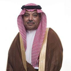 """متحدث وزارة العمل """"أبا الخيل"""": غير مسموح لزوج المواطنة غير السعودي بالعمل في المهن المقصورة على السعوديين"""