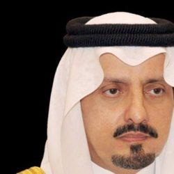 القوات الخاصة لأمن الطرق المسافرين على الطرق بمنطقة الرياض تحذر من غبار كثيف على طرق الرياض