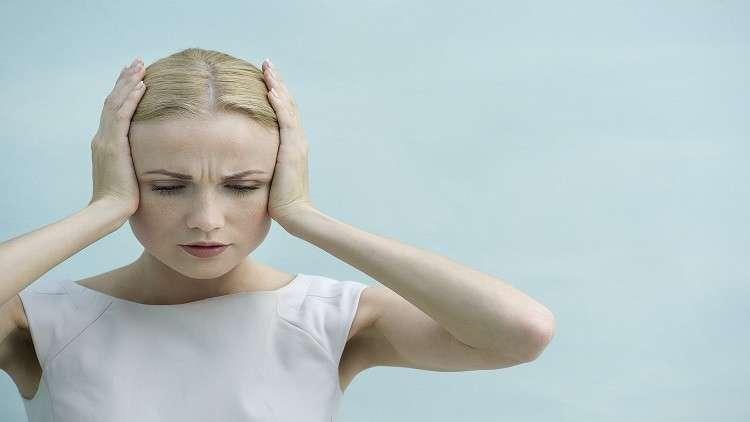 فقدان السمع من أسباب النسيان