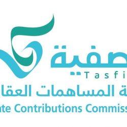 أمير مكة المكرمة : طرح مطار القنفذة على الشركات لبدء التنفيذ خلال ٦٠ يوماً