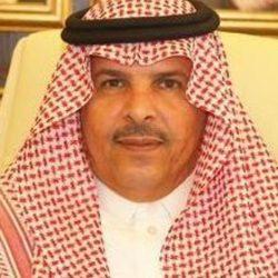 """لجنة إزالة التعديات بمحافظة خميس مشيط تعيد مخطط """"العليب"""" المعتمد للأمانة"""