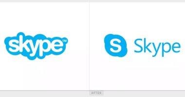 """مايكروسوفت تعيد إتاحة نسخة تطبيق """"سكايب"""" لدردشة الفيديو علي منصة ويندوز للتحميل مرة أخري"""