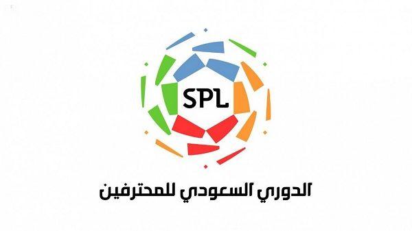 الدوري السعودي : فريق النصر يتغلب على الشباب بهدف دون مقابل على ملعب الأمير فيصل بن فهد بالرياض