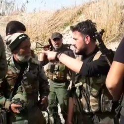 بالفيديو إصابة عدد من الأشخاص بعد مهاجمة فهد شرس علي مدينة إندور الهندية