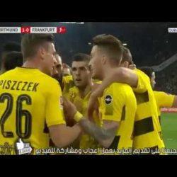 فيديو شاهد أهداف مباراة الهلال والريان فى دورى أبطال آسيا