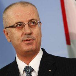 """المحكمة الاقتصادية بالقاهرة تغرم """"bein sport"""" بي إن سبورت 23 مليون دولار"""