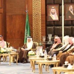 نائب أمير المنطقة الشرقية لـ«غرفة الشرقية»: ادعموا مبادرات التطوير