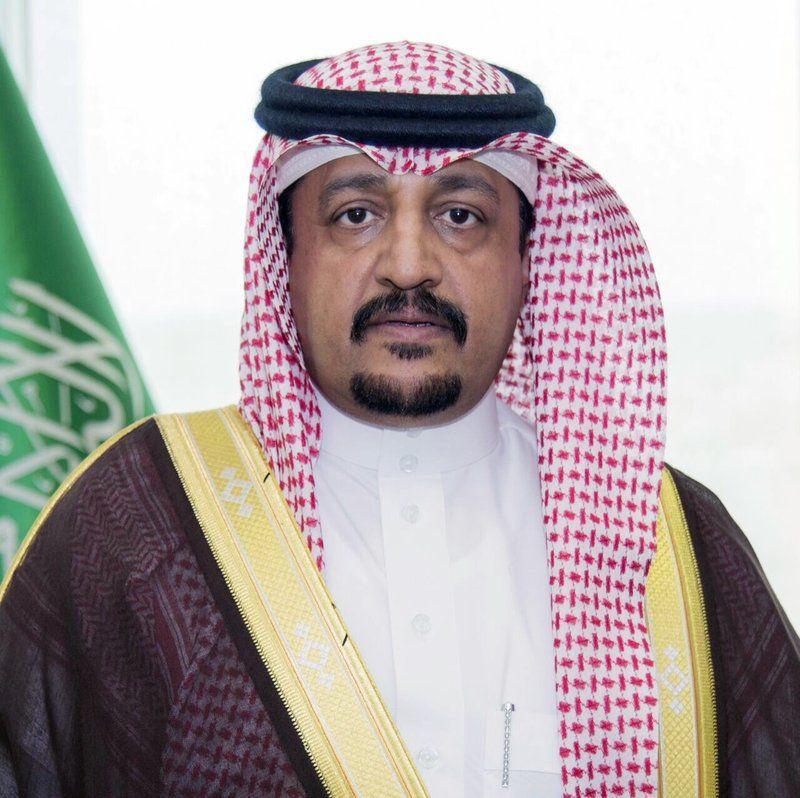 وزارة الشؤون الإسلامية والدعوة والإرشاد تنفذ الإطلاق التجريبي لعمليات الموارد البشرية لفرع الباحة