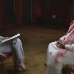 مركز الملك سلمان للإغاثة والأعمال الإنسانية يوزع كسوة الشتاء على 700 عائلة من اللاجئيين السوريين فى لبنان