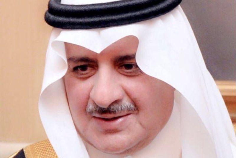 الأمير فهد بن سلطان : مكافأة المبتعثين تجسد حرص الملك وولي عهده على أبنائهم الطلاب