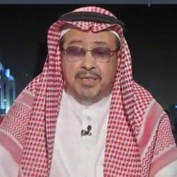 وزير الخارجية عادل الجبير : التعاون الأمني والعسكري بين المملكة و أمريكا يعود لعقود طويلة