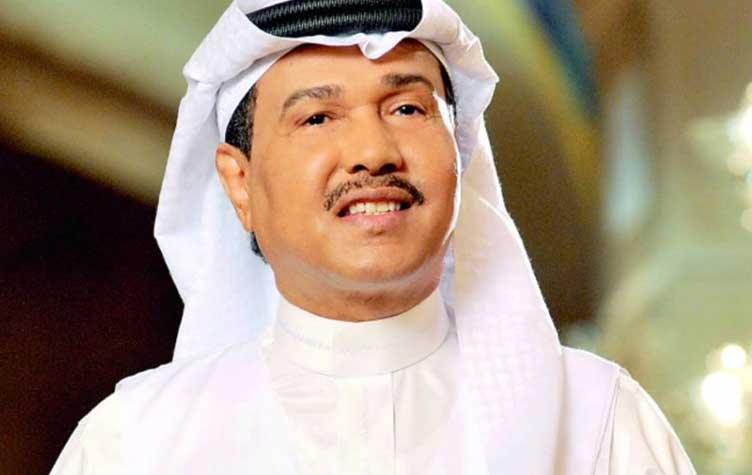 """إعلامي سعودي يكشف نجاه المطرب الخليجي""""محمد عبده"""" من مقلب الفنان رامز جلال الجديد"""