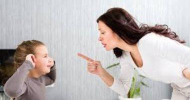 مواصفت أطفال برج الثور ونصائح تساعد في التعامل معهم