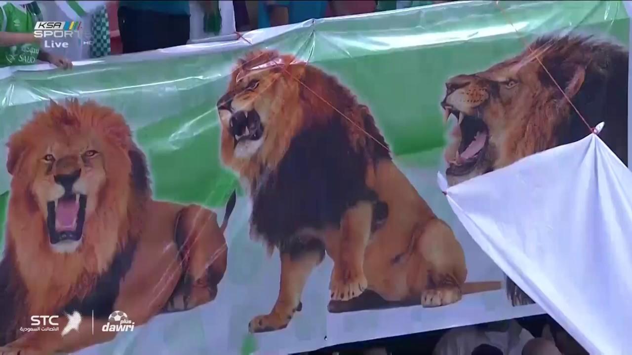 بالفيديو شاهد أهم لقطات مباراة الهلال والأهلى فى الدورى السعودى