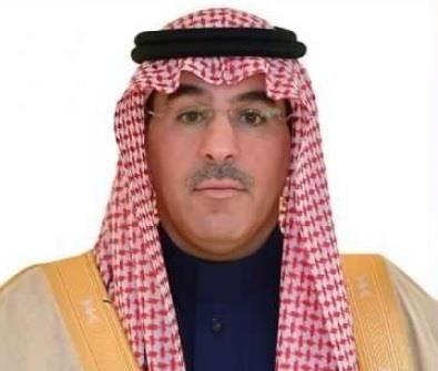 عواد بن صالح العواد يعتمد اللائحة التنفيذية للنشر الإلكتروني ويثمّن دور الصحف والمواقع الإخبارية