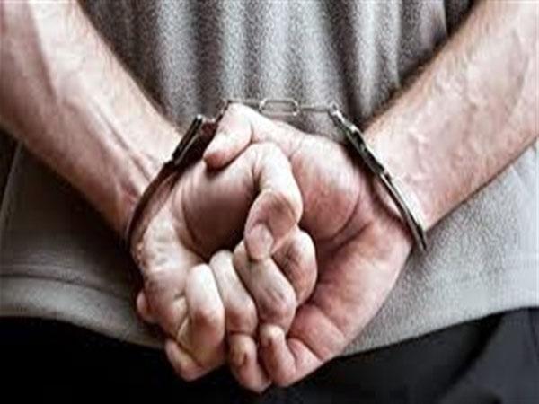 الأجهزة الأمنية بالقاهرة تلقي القبض علي عاطل بحوزته أقراص مخدرة بمدينة نصر