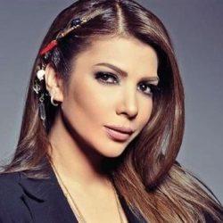 طرح ألبوم المطرب اللبناني فارس كرم عبر اليوتيوب