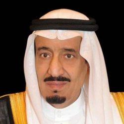 شركة الخطوط السعودية للشحن توقع اتفاقية لتدريب 873 موظفاً