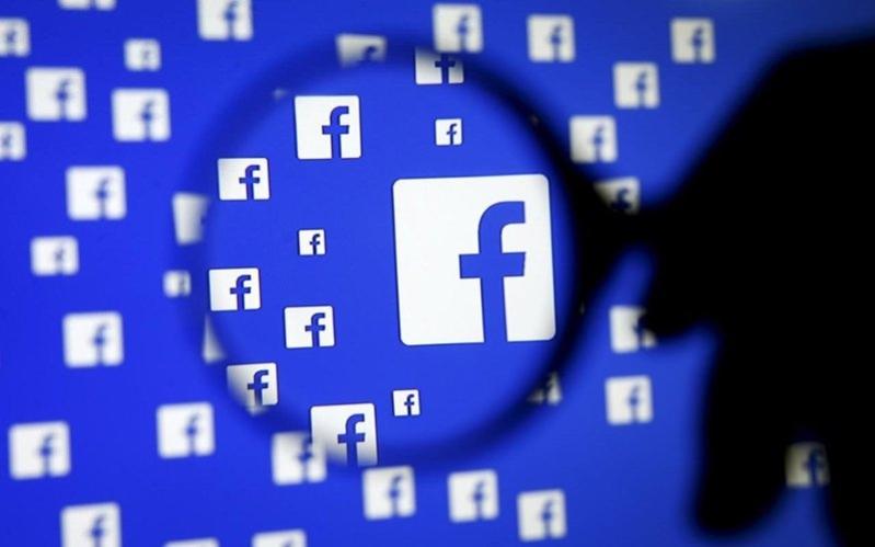 فيسبوك تسعى لإستعادة مصداقية المستخدمين