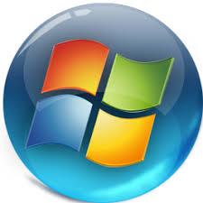 إصدار جديد من مايكروسوفت لإزالة البرمجيات الخبيثة