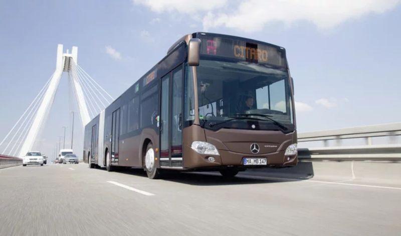 """وزير النقل : خطط لتشغيل 6 طرق سريعة بـ""""رسوم مرور"""""""
