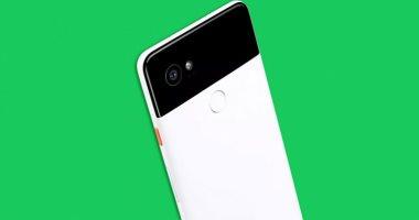 شركة جوجل تستعد لإطلاق هواتف Pixel 3