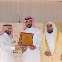 مدير إدارة مرور محافظة جدة : خطة محكمة لانسيابية الحركة في رمضان.. لا تهاون مع المخالفين