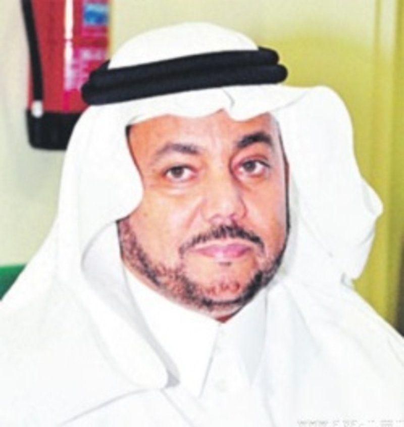 رئيس النادي الثقافي الأدبي ينظم عدداً من الفعاليات والندوات خلال شهر رمضان
