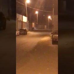 بالفيديو شاهد ماقدمه النجم محمد صلاح أمام برايتون أمس