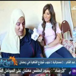 شاهد إستقبال أهالي قرية العور لشهدائها