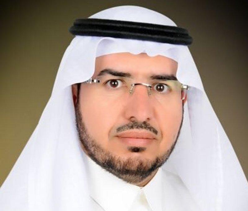 """قرار من وزير الإسكان بتعيين """"القحطاني"""" عضواً بمجلس إدارة المعهد العقاري السعودي"""