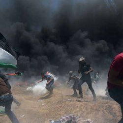النيابة المصرية تواصل التحقيق فى قضية مذبحة الرحاب