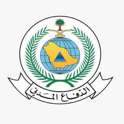 النقابة العامة للسيارات في مكة لتطوير أنظمة التوجيه والتتبع الإلكتروني للحافلات