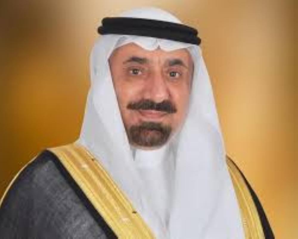 الأمير جلوي بن عبدالعزيز يوجه بفرض التدابير والاحتياطات الكفيلة لمواجهة إعصار «ميكونو»