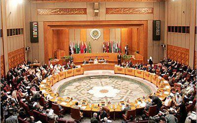 أمانة الجامعة العربية تعبر عن التضامن مع المغرب بقراره قطع علاقاته مع إيران