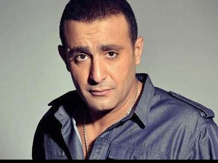 """أحمد السقا ضيف شرف على مسلسل """"رحيم"""" خلال شهر رمضان المبارك"""