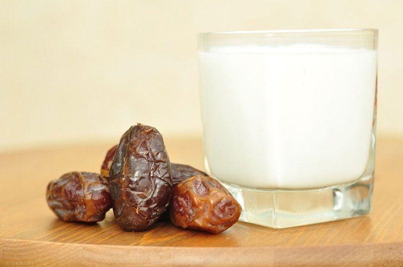 الدكتور فهد الخضيري : تناولوا هذه الأشياء الثلاثة عند السحور فإنها تقلل العطش