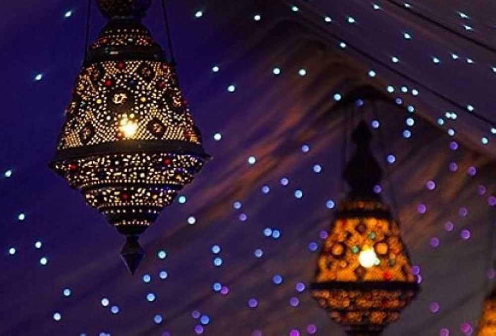 تعرف على عدد ساعات الصيام بمدن المملكة العربية السعودية في رمضان