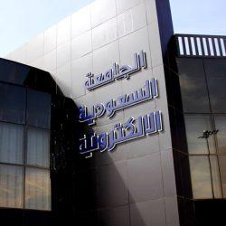 """سلطنة عمان على وشك الإنتهاء من الطريق """"الأعجوبة الهندسية"""" الذى يربطها مع السعودية"""