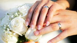 باحثون: المتزوجون أقل عرضة للإصابة بأمراض القلب