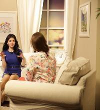 نصائح هامة خلال فترة الحمل