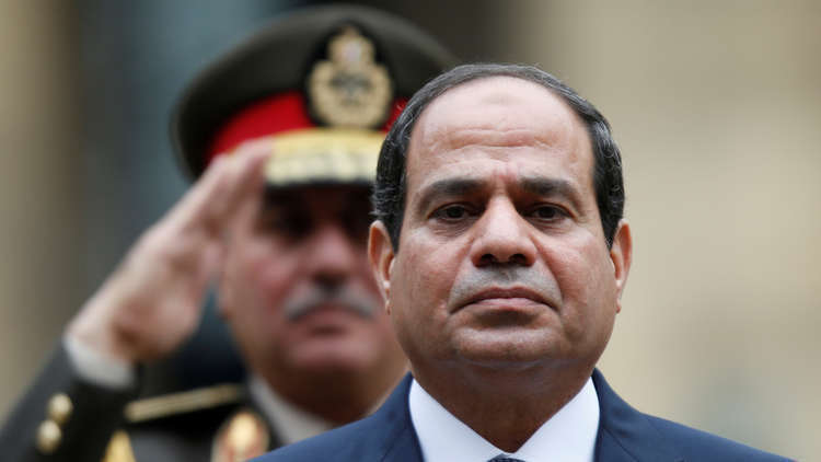 مصر تسعى لحكومة شابة