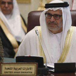 بالصور تطوير وتوسيع المتحف الوطني في الرياض