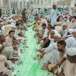 الشيخ الدكتور عائض القرني المسلمين إلى المزيد من الاجتهاد في العشر الأواخر