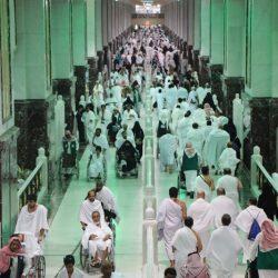 دعاء آخر جمعة فى رمضان و أصل الجمعة اليتيمة