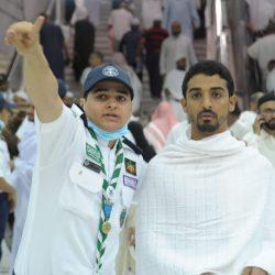 الأمير بدر بن سلطان يوجه بتخصيص أماكن لاحتفال ذوي الاحتياجات بالعيد